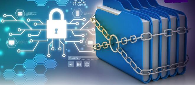 Nuevas reglas de protección de datos de la UE