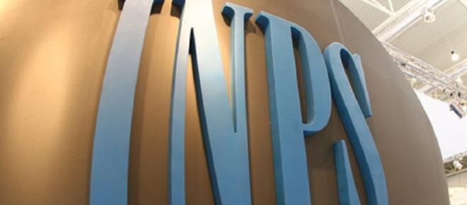 Riforma pensioni 2018: quota 101, nuova proposta per ridurre la spesa pubblica