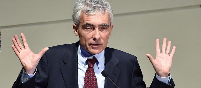 Pensioni, i dubbi di Boeri su riforma Lega-M5S: 'costa 15 miliardi all'anno'