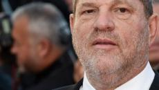 Harvey Weinstein acusado de agresion y abuso sexual