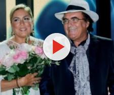 Al Bano Carrisi e Romina Power si risposano?