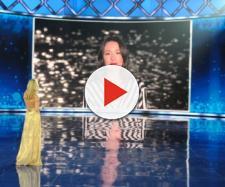 Ascolti TV 24 maggio 2018 crolla la Hunziker