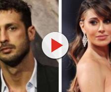 Gossip: Fabrizio Corona 'prende in giro' Iannone ed elogia Belen Rodriguez.