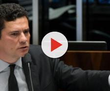 Juiz Sérgio Moro nega novo pedido da defesa de Lula