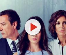 Le Verità Nascoste seconda puntata | trama e anticipazioni