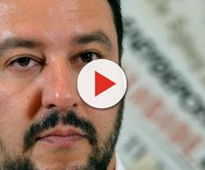 "Mediaset, Salvini: ""Siamo fessi, Gentiloni parla e i francesi si ... - businessinsider.com"