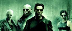 Cómo va el proyecto de la nueva cinta de Matrix? | Atomix - atomix.vg