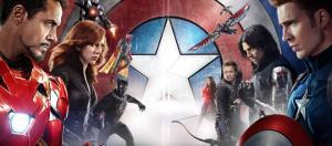 Uno de los actores de 'Vengadores: Infinity War' se despide de su ... - ecartelera.com