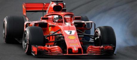 F1 | RG INTERNET PRESS - rginternetpress.com
