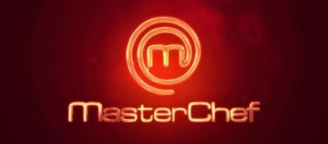 MasterChef: Hugo deve retornar ao programa