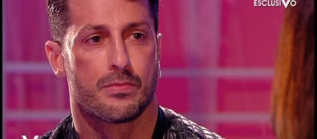 Video Verissimo: Fabrizio Corona si racconta - mediaset.it