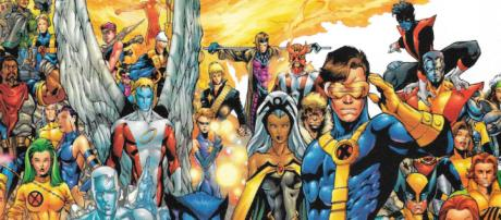 We Don't Talk About Guns the Way We Talk About the X-Men – Pop ... - popcultureuncovered.com