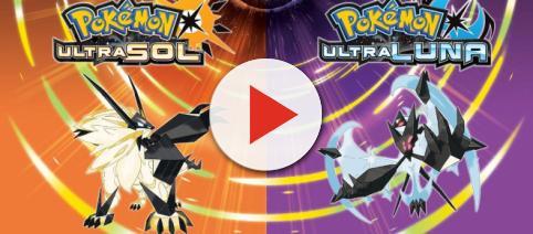 Nintendo anuncia las ediciones especiales de Pokémon UltraSol y ... - hobbyconsolas.com