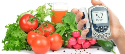 5 alimentos deliciosos para controlar diabetes -