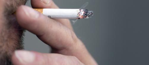 6 métodos científicamente probados para dejar de fumar | CNN - cnn.com