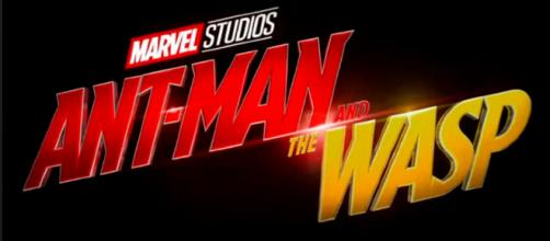 Ant-Man and The Wasp se estrenará en Estados Unidos en 6 de julio del 2018