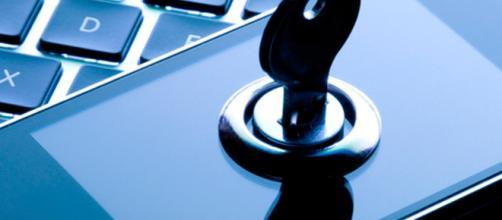Aprueban, en Comisión, Ley de Protección de Datos Personales ... - amqueretaro.com