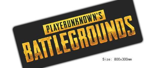 batallas de PlayerUnknown revelan el modo de evento de tiempo limitado