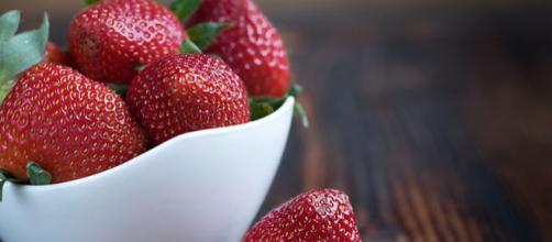 Beneficios de la fresa que no te puedes perder