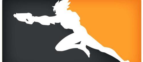 Billionaire Mark Cuban Says Overwatch League is Trending Downward ... - gamerant.com