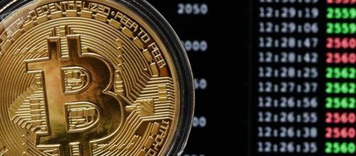 Bitcoin está em coma: o que acontecerá com valor da criptomoeda no ... - ubiie.com