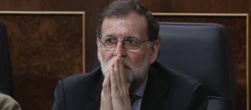 Caso Gürtel: La sentencia agrava la crisis del PP a un año de las ... - elpais.com