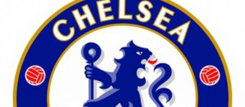 Chelsea ofrece Euros para cubrir los servicio de Milán y Mauro.