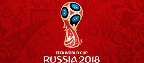 Coppa del Mondo dal 14 giugno al 15 luglio 2018