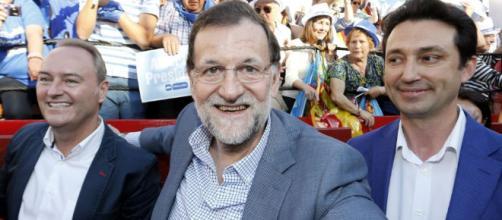 Cuenta atrás para Mariano Rajoy y el PP