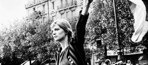 Cumpleaños sin nostalgia: Francia conmemora 50 años de Mayo del 68 ... - latercera.com