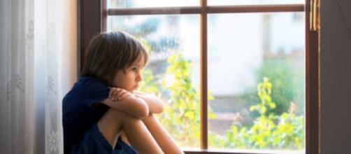 Depresión, el enemigo silencioso | Nuestro Hijo - nuestrohijo.com