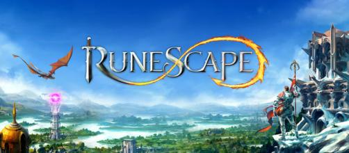 Después de 17 años, el MMORPG completa Runescape Classic
