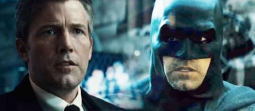 Durante el año 2013 Warner, se encontraba en la búsqueda de un actor que realizara la interpretación de Batman durante la secuela