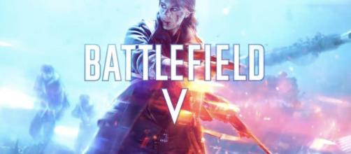 EA presenta Battlefield V, disponible el 19 de octubre en PS4
