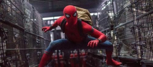 El casting de Spider-Man: Homecoming 2 traerá nuevas caras muy interesantes