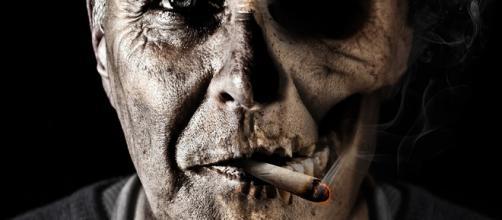Enfermedades causadas por el tabaco graves para la salud - e-cigaret.pro