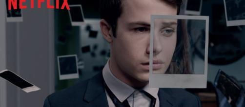 Escena de '13 Reason Why' indigna a los espectadores