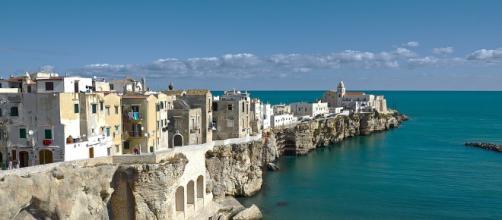 Estate 2018, le 10 mete più cercate dagli italiani: è l'anno dell ... - webitmag.it