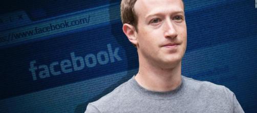 Facebook es la web mas visitada del mundo