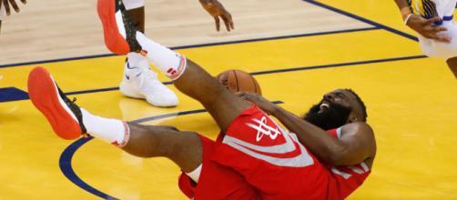 Finales NBA 2018: Resultados de la tercera jornada de las Finales.