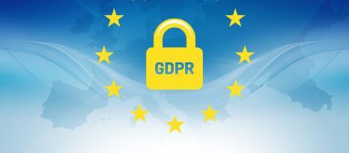 GDPR: un quadro generale sul regolamento europeo sulla protezione dati - thismarketerslife.it
