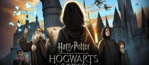Harry Potter: Hogwarts Mystery - Cómo vencer al caballero de hielo