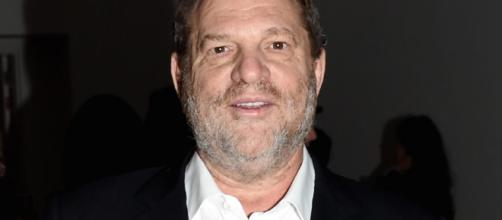Harvey Weinstein accused of rape by multiple women - image NME - nme.com