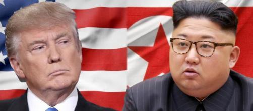 https://cdn.cnn.com/cnnnext/dam/assets/180309115434-03-trump-kim-jong-un-split-super-tease.jpg