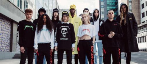 Hypebeast: tra strada e moda, tra abiti e stili.