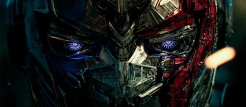 Transformers 6 eliminados del calendario de lanzamiento 2019 de Paramount