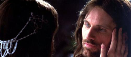 La prima stagione de 'Il signore degli Anelli' narrerà le vicende del giovane Aragorn.