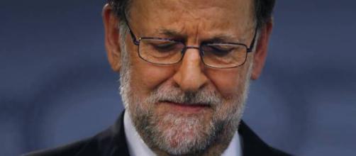 La sentencia Gürtel hunde completamente la credibilidad de Mariano Rajoy