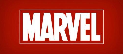 Los 20 eventos de Marvel de la última década rankeados | Noiselab - noiselab.com