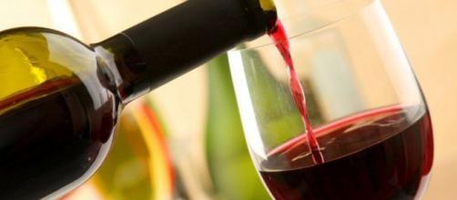 Los beneficios que ofrece el vino